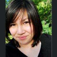 Cathy Nguyen