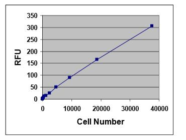 Testing Data #4 CytoSelect Cell Migration and Invasion Assay (8 um).