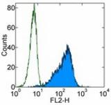 Flow Cytometry (FC/FACS) CD34.