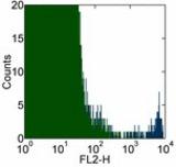 Flow Cytometry (FC/FACS) FCER1A.