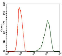 Flow Cytometry (FC/FACS) NOS2.