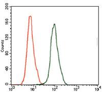 Flow Cytometry (FC/FACS) KLK3.