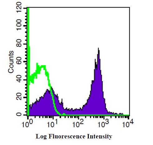 Flow Cytometry (FC/FACS) CD16/CD32.