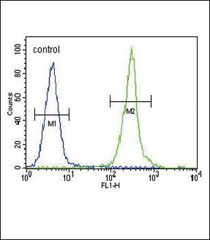 Flow Cytometry (FC/FACS)